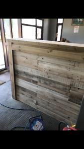 Wood-Wall-cladding-pallet-wood-cladding-SANDED-per-sq-m-dry-denailed