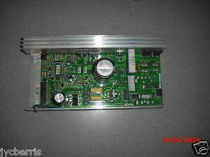 252234 MC 2100-WAH 230724 Treadmill Controller ProForm NordicTrack ...