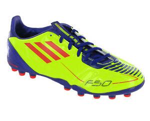Amarillo Fútbol Forma De Detalles Adidas Mg Cordones Sports Zapatillas Niño F10 En Botas H9D2EI