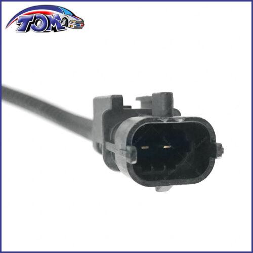 Engine Crankshaft Position Sensor For Accent Elantra Forte Rio Soul Soul 907-787