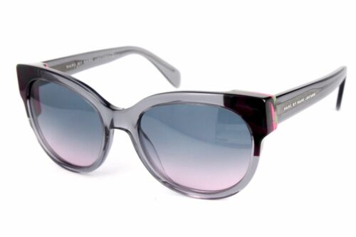 V M Sonnenbrille 54 lunettes 57 de Lnzip Jacobs etui 135 soleil 19 493 Mmj486 s Marc A7qP5x