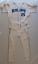 Carlos-Delgado-game-worn-used-2001-Toronto-Blue-Jays-uniform-Jersey-amp-Pants thumbnail 1