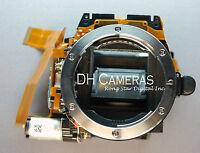 Nikon Brand D5100 Mirror Box Unit Replacement Part + Aperture, Shutter A0032