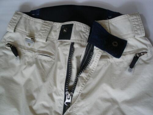 Snowboard Rare Sale Pantaloni M Ecotemp Wmns Prom 6vwnqpxY