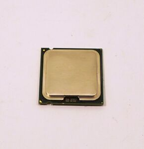 PROCESSORE-CPU-INTEL-CORE-2-DUO-E8400-3-0-GHZ-DUAL-CORE-LGA775-TESTATO