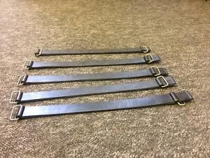 5-x-Royal-Enfield-Battery-rubber-strap-long-size-wholesale