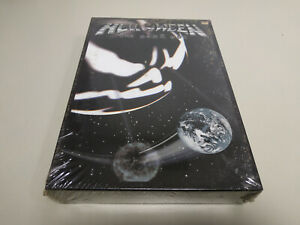 JJ-HELLOWEEN-THE-DARK-BOX-PRECINTADO-ANO-2000-PROCEDENTE-STOCK-TIENDA-MUSICA-1