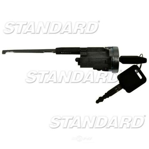 Ignition Lock Cylinder Standard US-452L