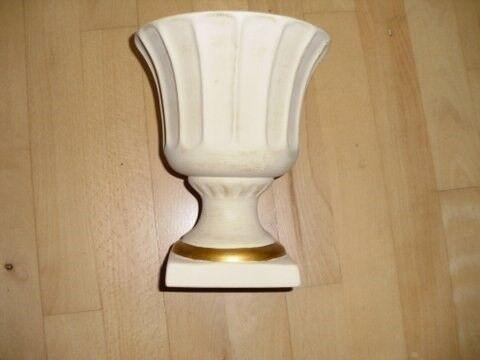Porcelæn, Urtepotteskjulere