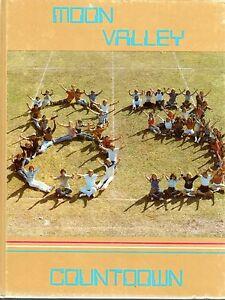 1983-Moon-Valley-HIGH-SCHOOL-YEARBOOK-Phoenix-Arizona-Moon-Valley-Rockets