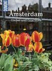 DuMont BILDATLAS Amsterdam von Susanne Völler (2016, Taschenbuch)