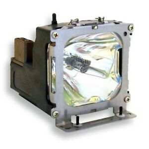 Alda-PQ-ORIGINALE-LAMPES-DE-PROJECTEUR-pour-mcsi-Radiant-mc-x3200