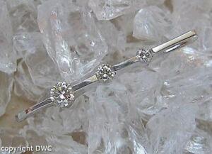 Anhaenger-mit-Diamten-Brillanten-diamonds-aus-18-Kt-750er-Gold