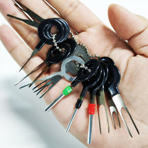 Pin-Extractor-Kit-Car-Electrical-Boat-repair-Wire-Terminal-Removal-Tool