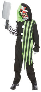 Cleaver-The-Clown-Child-Large-Costume