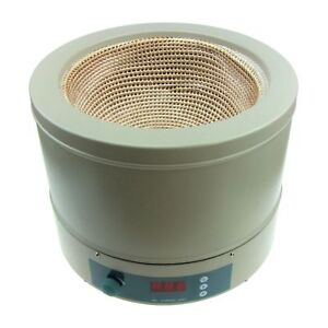 HFS-R-Digital-Temperature-Control-amp-Magnetic-Stirring-Heating-Mantles-5L