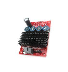 1PCS-TDA7492-2x50W-D-Class-Digital-Amplifier-Board-AMP-Board-With-Radiator-CA