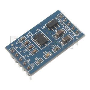 MMA7361-3-Axis-Triple-Accelerometer-Sensor-Arduino-Compatible