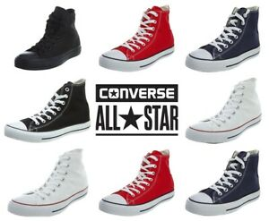 Converse-Hi-Unisex-Mens-Womens-All-Star-High-Tops-Chuck-Taylor-Trainers-Shoes
