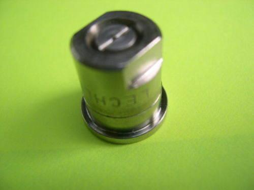 Hochdruckdüse 25° für Kränzle Kärcher K HD HDS Hochdruckreiniger K Lechner