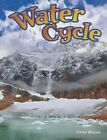 Water Cycle (Grade 2) by Torrey Maloof (Paperback / softback, 2014)