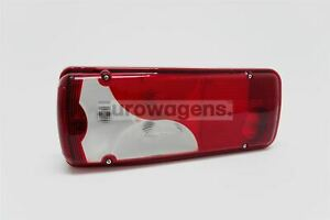 VW-Crafter-Pickup-Chassis-Cab-06-17-Rear-Light-Lamp-Left-Passenger-Near-Side-N-S