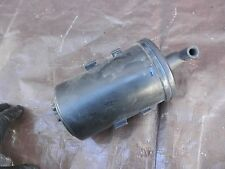 Charcoal canister Buell Ulysses XB12X xb12 09 #K20