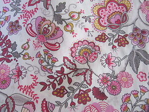 MABELLE-1-00-METRE-by-LIBERTY-on-TANA-LAWN-COTTON-in-PINKS