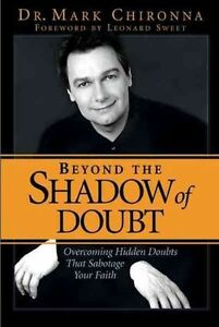 BEYOND-THE-SHADOW-OF-DOUBT-CHIRONNA-MARK-Used-Good-Book
