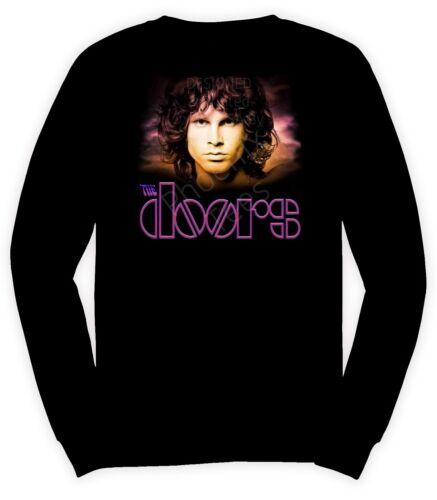 The Doors Jim Morrison t shirt  Short or Long Sleeve