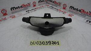 Stop-Fanale-posteriore-Rear-Headlight-Ducati-749-999-02-07-senza-ghiera