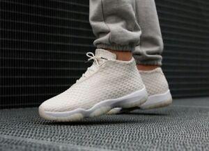 Détails sur Nike Air Jordan Future 656503 002