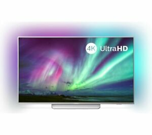 PHILIPS-Ambilight-65PUS8204-12-65-034-Smart-4K-Ultra-HD-HDR-LED-TV-with-Google-Assi