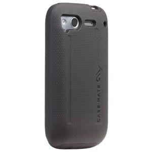 Case-Mate-Tough-case-for-HTC-Desire-S-Black-black