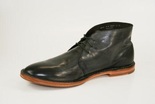 Cole Haan PAUL CHUKKA Boots Schnürschuhe Halbschuhe Herren Schuhe NEU C09448