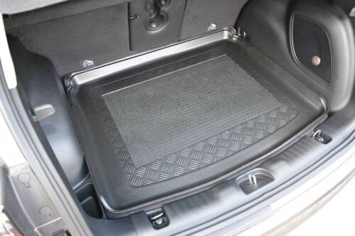 Original TFS Premium Bac Coffre Antirouille Pour Jeep Compass II Ab 2017
