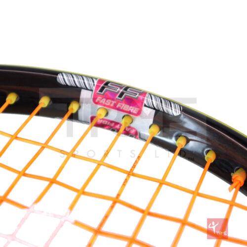 2018 Karakal Tec Pro Elite Squash Racket