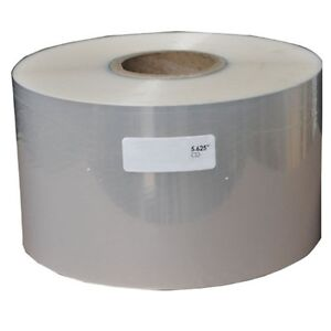 CD-Jewel-Case-Over-Wrapper-Polyfilm-for-Xopax-Overwrapper-Packaging-Machine