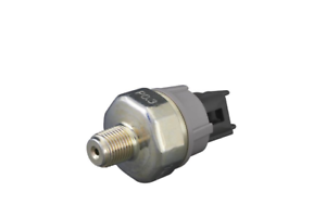 GENUINE Subaru Oil Pressure AVCS Switch Sensor Impreza Legacy 05-12 25240AA060