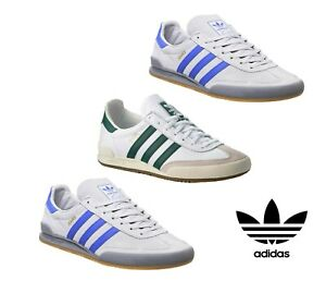 Adidas-Originals-Mens-Jeans-Trainers-Casual-Trainer-Sports-Shoes-Sneakers