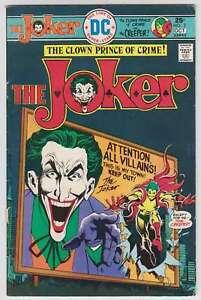 L6406-el-Joker-3-Vol-1-Fino-Estado