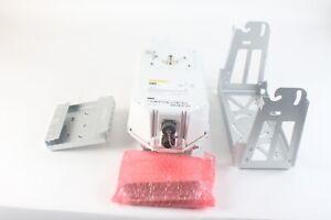 Cisco AIR-LAP1510AG-a-K9 Lightweight Aironet Outdoor Mesh Access Point