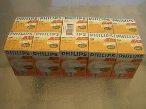 PHILIPS-10-BOMBILLAS-SOFT-WHITE-BLANCO-T55-E27-ES-40W