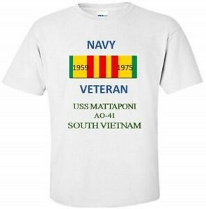 USS-MATTAPONI-AO-41-SOUTH-VIETNAM-VIETNAM-VETERAN-RIBBON-1959-1975-SHIRT