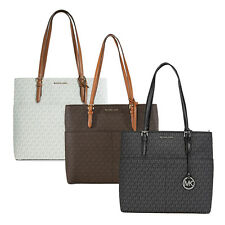 MICHAEL Michael Kors Bedford Large Pocket Tote - Choose color