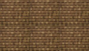 Image Is Loading Two Brown Roof Shingles Decals Multi Scale Diorama