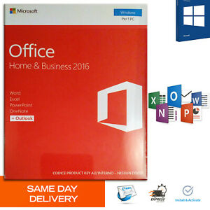 Microsoft-Office-2016-Home-and-Business-Product-Key-Activation-license