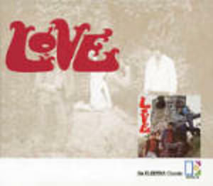 LOVE-CD-POP-ROCK-INTERNAZIONALE