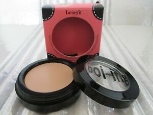 BENEFIT-BOI-ING-INDUSTRIAL-STRE-NGTH-CONCEALER-01-0-1-OZ-BOXED