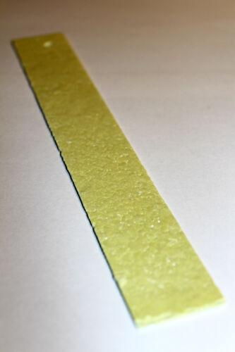 100g = 2,73 € 400g schwefelschnitten-schwefelstreifen-schwefelplatten